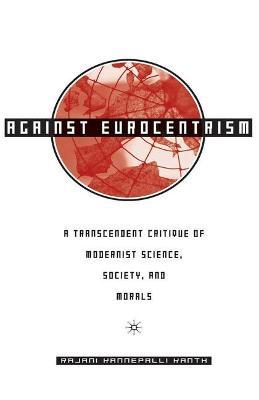 Against Eurocentrism book