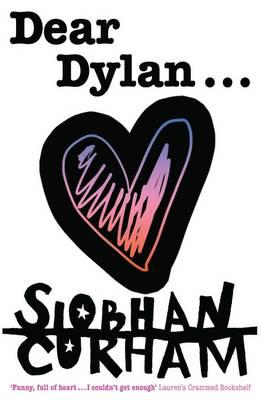 Dear Dylan by Siobhan Curham