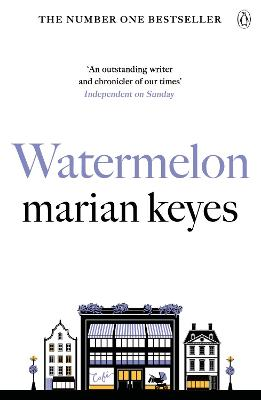 Watermelon book