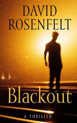 Blackout by David Rosenfelt