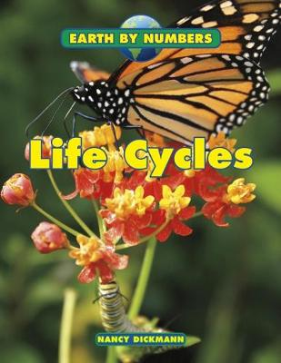 Life Cycles by Nancy Dickmann