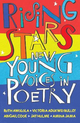 Rising Stars by Ruth Awolola