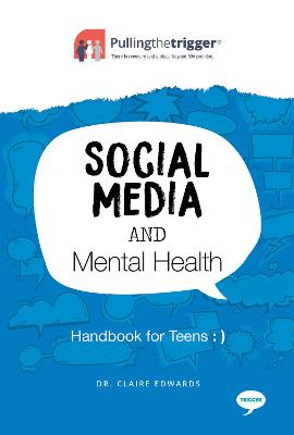 Social Media and Mental Health by Claire Edwards