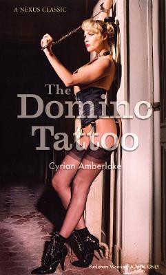 Domino Tattoo book