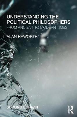 Understanding the Political Philosophers book