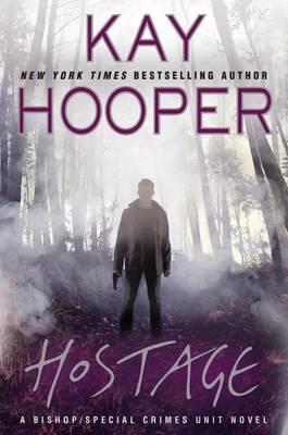Hostage by Kay Hooper