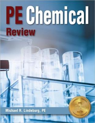 Pe Chemical Review by Michael R Lindeburg