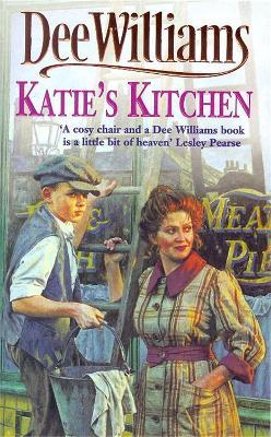 Katie's Kitchen by Dee Williams