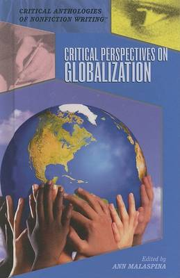 Critical Perspectives on Globalization by Ann Malaspina