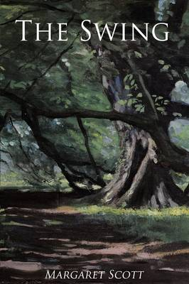 The Swing by Margaret Scott