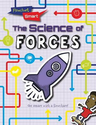Science of Forces by Mary Colson