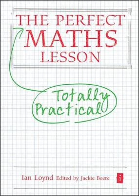 Perfect Maths Lesson book