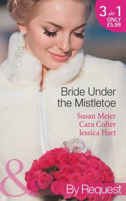 Bride Under the Mistletoe book
