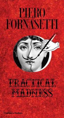 Fornasetti book