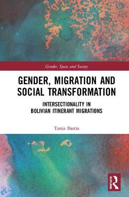 Making of a Transnational Community book
