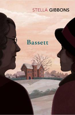 Bassett by Stella Gibbons