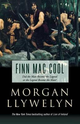 Finn MAC Cool book