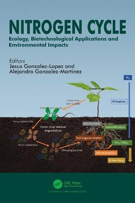 Nitrogen Cycle: Ecology, Biotechnological Applications and Environmental Impacts book