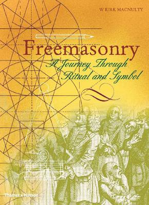 Freemasonry book