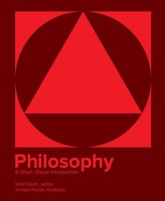 Philosophy by Scott R. Paeth