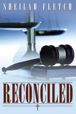 Reconciled by Sheilah Fletch