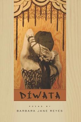 Diwata by Barbara Jane Reyes
