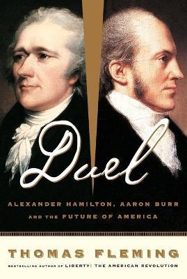Duel book