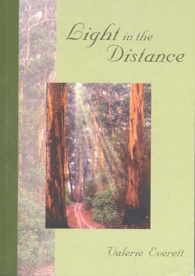 Light in the Distance book