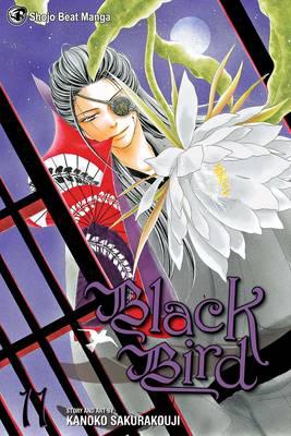 Black Bird, Vol. 11 by Kanoko Sakurakoji