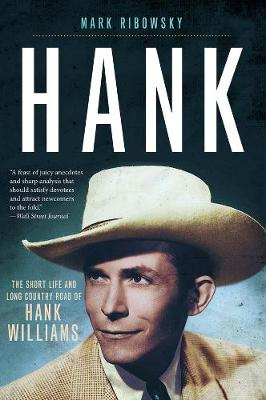 Hank book