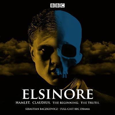 Elsinore book