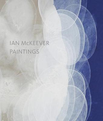 Ian McKeever by Marjorie Allthorpe-Guyton