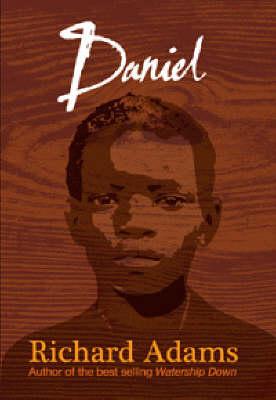 Daniel by Richard Adams