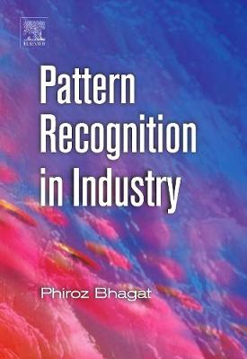 Pattern Recognition in Industry book