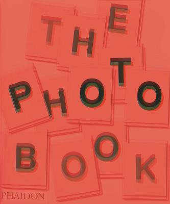 Photography Book, 2nd Edition by Ian Jeffrey