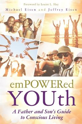 Empowered YOUth by Michael Eisen