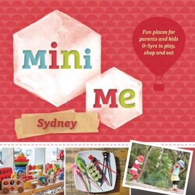 Mini Me Sydney by Explore Australia