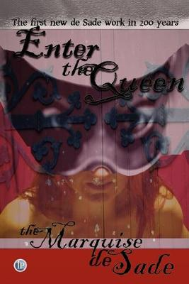 Enter the Queen by Valerie Molyneux