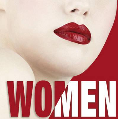 Women by Valeria Manferto