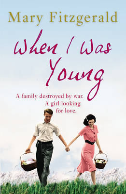 When I Was Young by Mary Fitzgerald