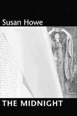 The Midnight by Susan Howe