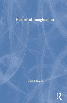 Historical Imagination book