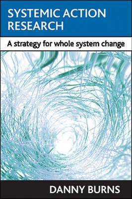 Systemic action research book