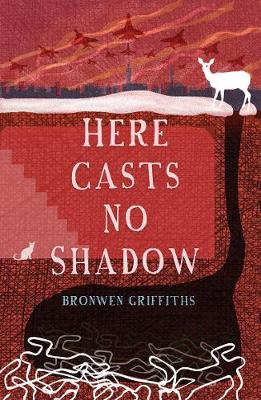 Here Casts No Shadow by Bronwen Griffiths