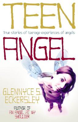 Teen Angel by Glennyce S. Eckersley