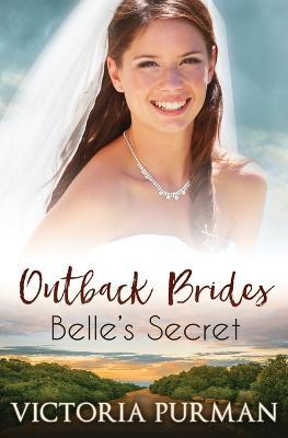Belle's Secret book