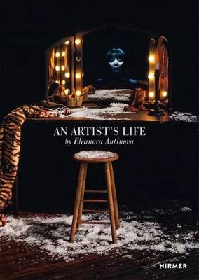 Artist's Life by Eleanora Antinova by Eleanor Antin