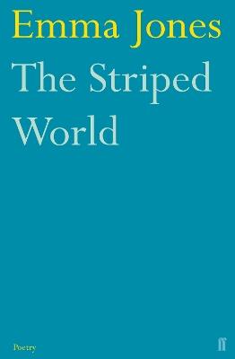 Striped World by Emma Jones