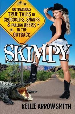 Skimpy book