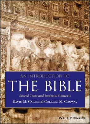 Introduction to the Bible book